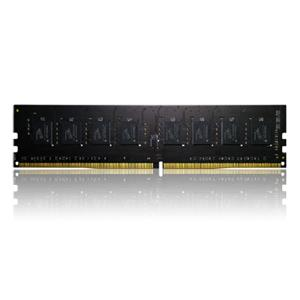 GEIL Pristine 4GB DDR4 2133Mhz (1x4GB) Single Channel Desktop RAM